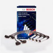 Cabos Bosch Gm S10 Blazer 2.4 Gasolina F00099C131
