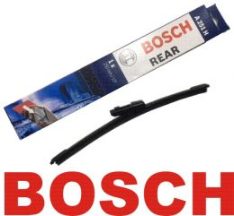 Palheta Original Bosch Traseira Up 2014 2015 2016 2017 2018 2019
