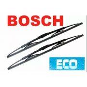 Palheta Original Eco Bosch Hyundai Hb20 Ix35 Tucson