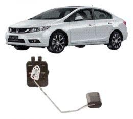 Sensor Nível Boia Original Bosch Civic 1.8 2.0 2012 2013 2014 2015 2016