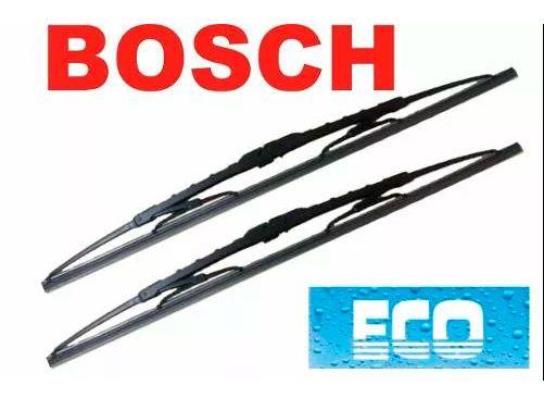 Palheta Bosch Eco Gol Belina Corcel Voyage Blazer Chevette B130