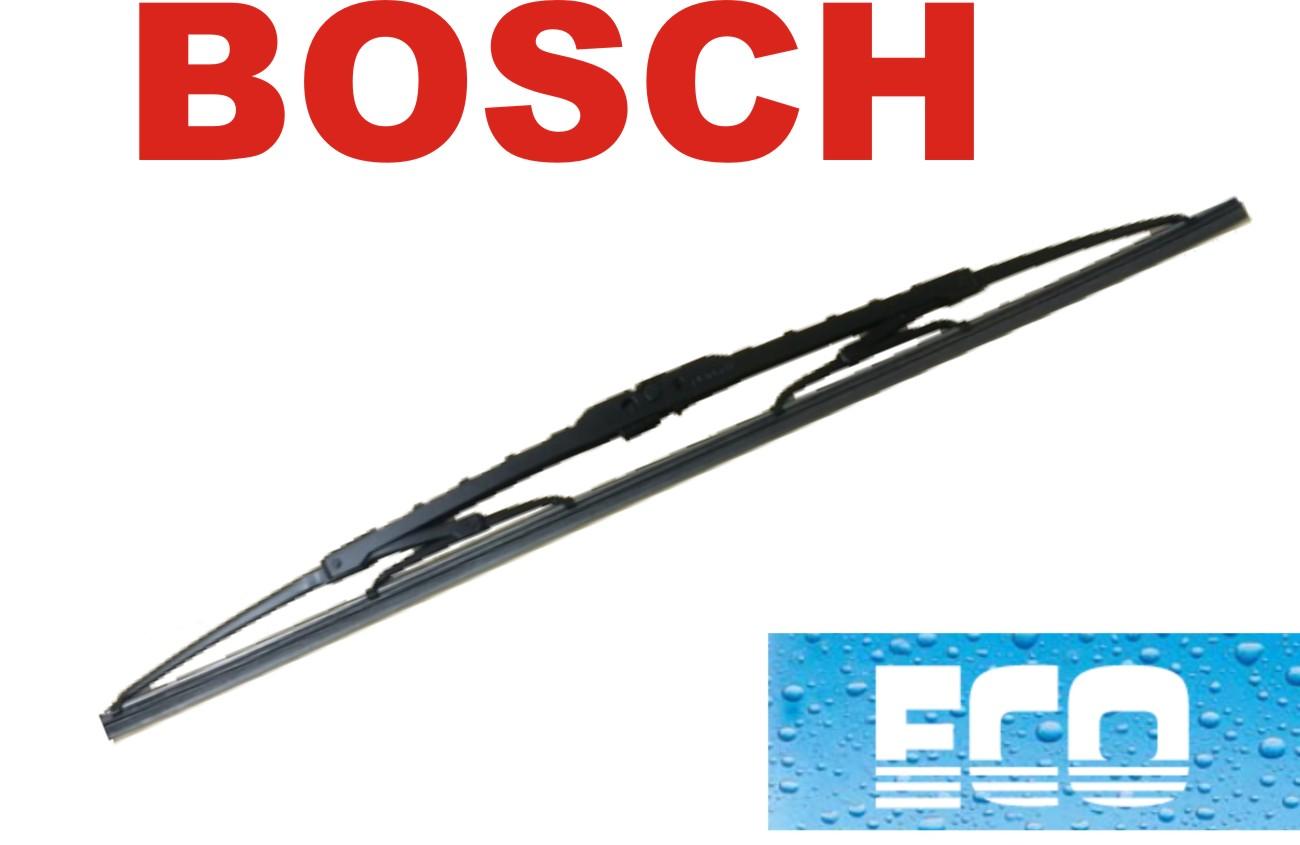 Palheta Eco Bosch Convencional 26 Polegadas S26