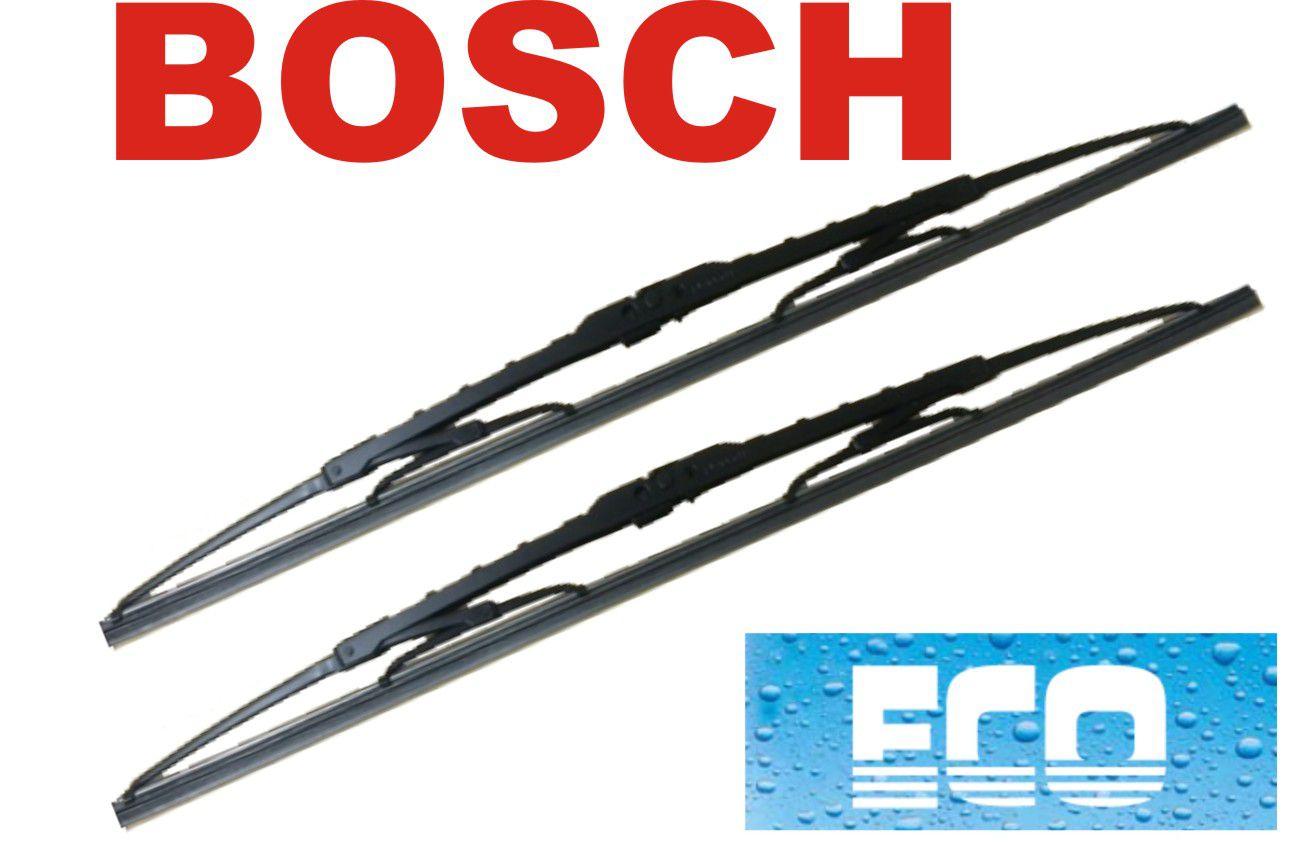 Palheta ECO BOSCH Limpador de para brisa Bosch HONDA Odyssey 1994 até 2000