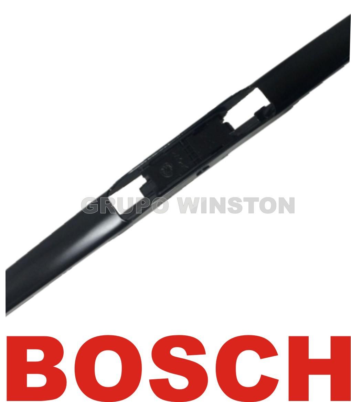 Palheta Original Bosch N65 Lado Motorista Subaru Tribecca