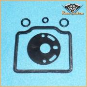 Reparo Carburador (Vedações) CB 750 Four