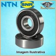 Rolamentos Kit Intruder 125 Roda Dianteira