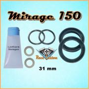 Retentor de Garfo Mirage 150