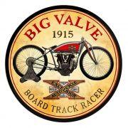 Adesivo Big Valve 1915 - Unidade
