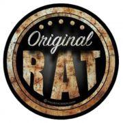 Adesivo Original Rat - Unidade
