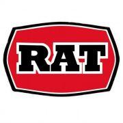 Adesivo RAT - Unidade