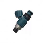 Bico injetor Compatível Yamaha Midnight Star XVS 950 - Unidade