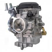 Carburador 40 mm Compatível Harley Davidson Todas