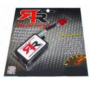 Módulo de potência - Yamaha XVS 950 Midnight Star - Redline