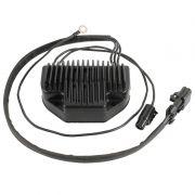 Retificador Regulador Voltagem Harley Davidson V-Rod 02-07 74440-01