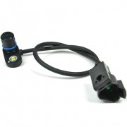 Sensor de Velocidade Harley Dyna 1995-2005 74420-94 C