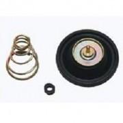 Válvula Compensadora Shadow 600 - 03 a 05 e Shadow 750 - 06 a 08 Com Mola
