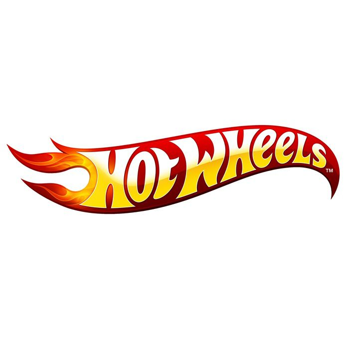 Adesivo Hot Wheels - Unidade  - Race Custom