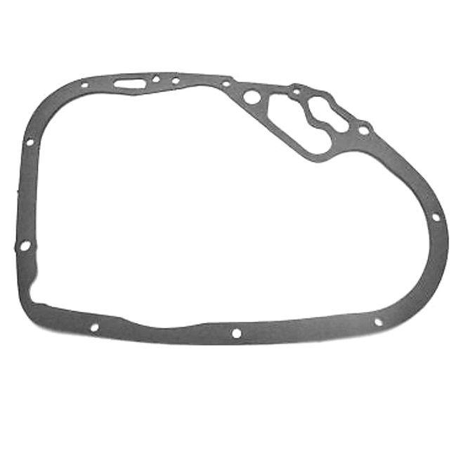 Junta Tampa Lat Dir Intruder VS 1400 e LC 1500  - Race Custom