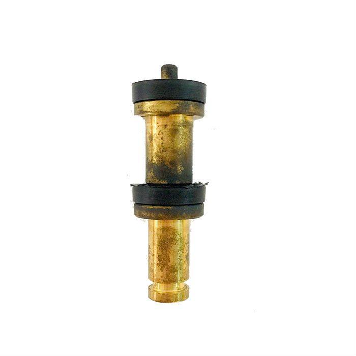 Reparo Freio Cilindro Mestre Vmax 1200 Dianteiro - Pistão  - Race Custom