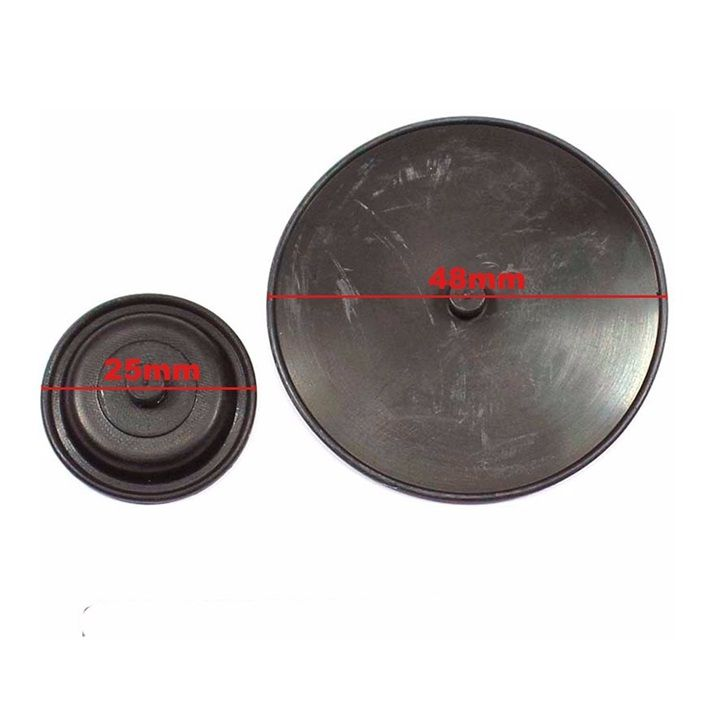 Reparo Torneira Gasolina Shadow 600 03-05, Shadow 750 06-08  - Race Custom