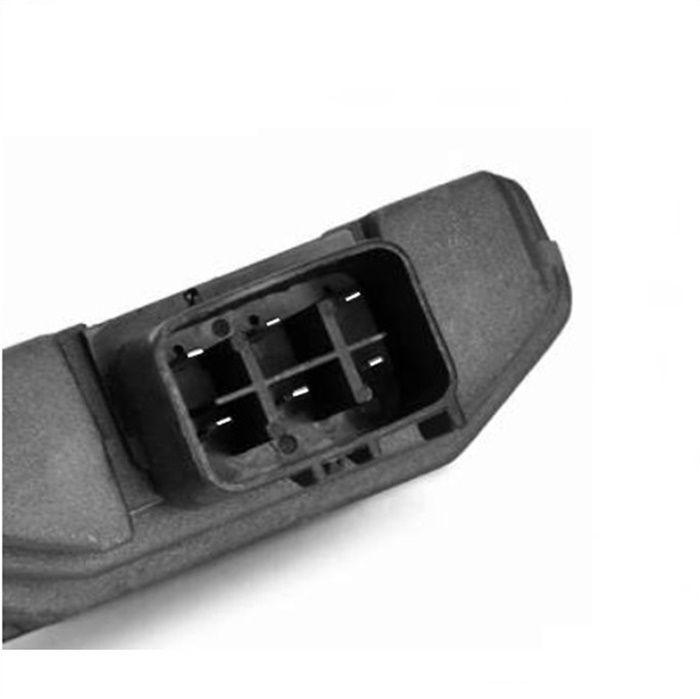 Retificador Regulador Voltagem Drag Star XVS 650 até 2000  e XVS 1100 até 2009  - Race Custom