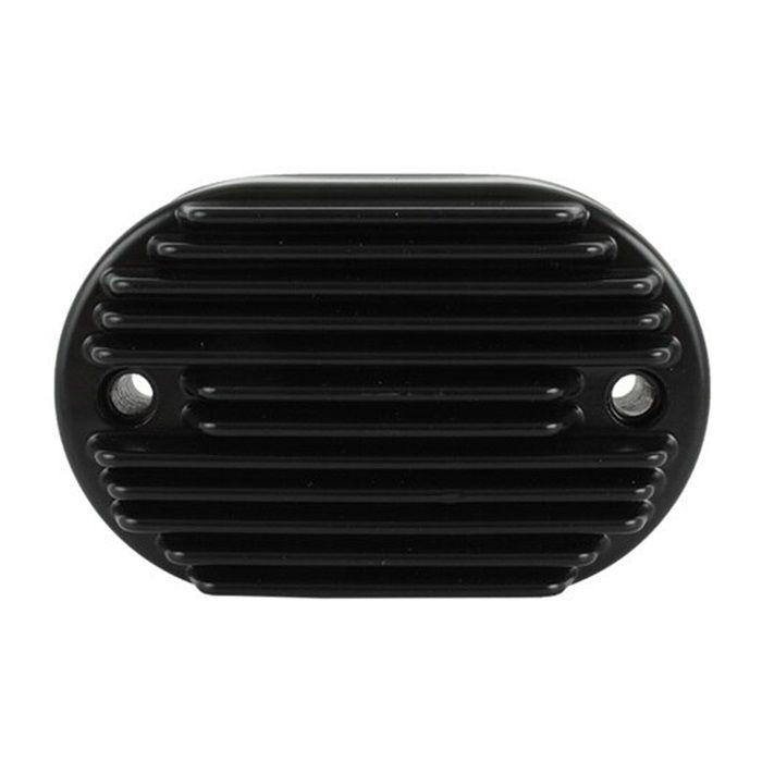 Retificador Regulador Voltagem Harley Davidson Softail 08-15 74540-08  - Race Custom