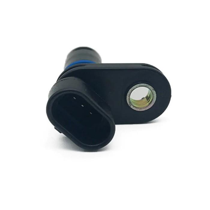 Sensor de Velocidade Compatível Harley Davidson OEM 74402-05  - Race Custom