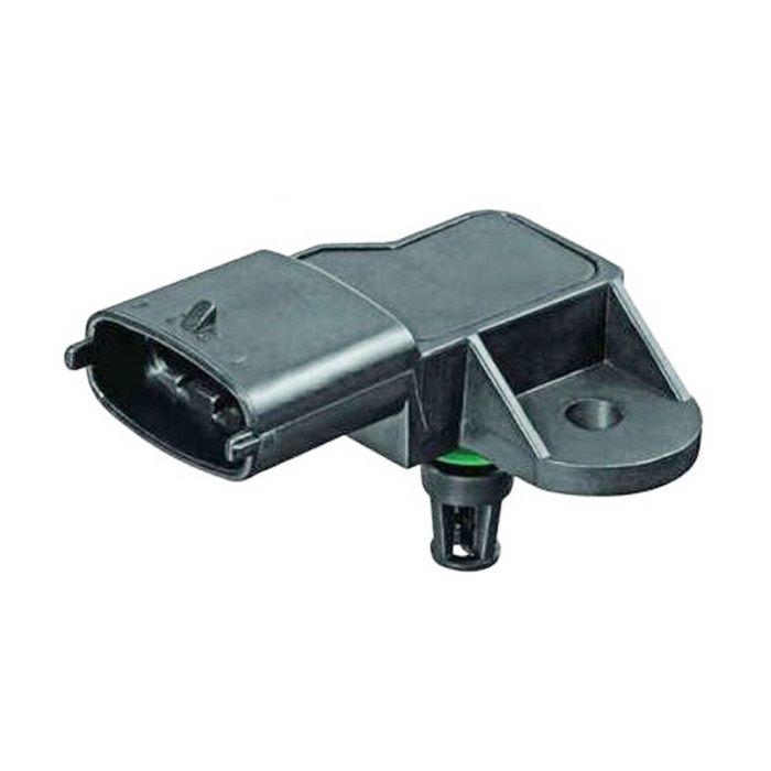 Sensor MAP Compatível Harley Davidson OEM 32319-07 e 32319-07A  - Race Custom