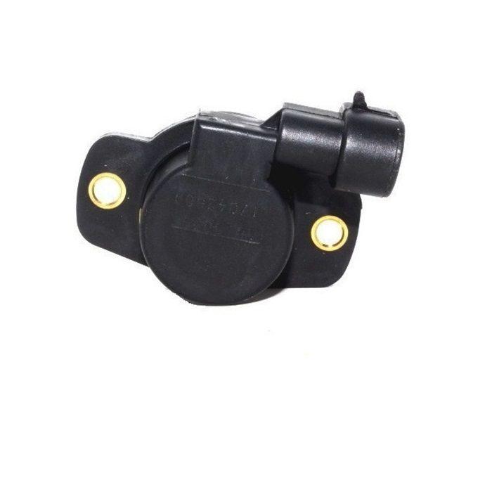 Sensor TPS Posição de Borboleta Compatível Harley Davidson OEM 27629-01A  - Race Custom