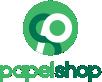 Papel Shop