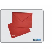 ENVELOPE COLOR - PEQUIM - 7,2 X 10,7 CM PCT. 25 UN.