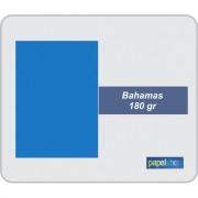 Colorplus Bahamas 180gr 210x297 - 50 Fls.