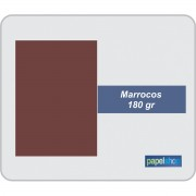 Colorplus Marrocos 180 gr 210x297 - 50 Fls.