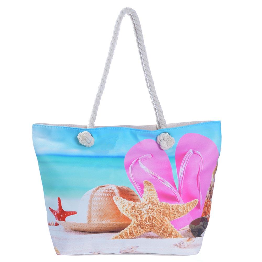 Bolsa de Praia Bali Beach