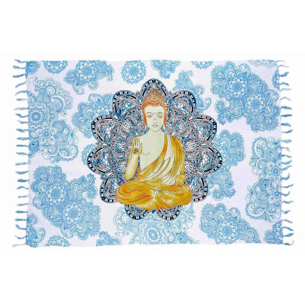 Canga Buda Floral