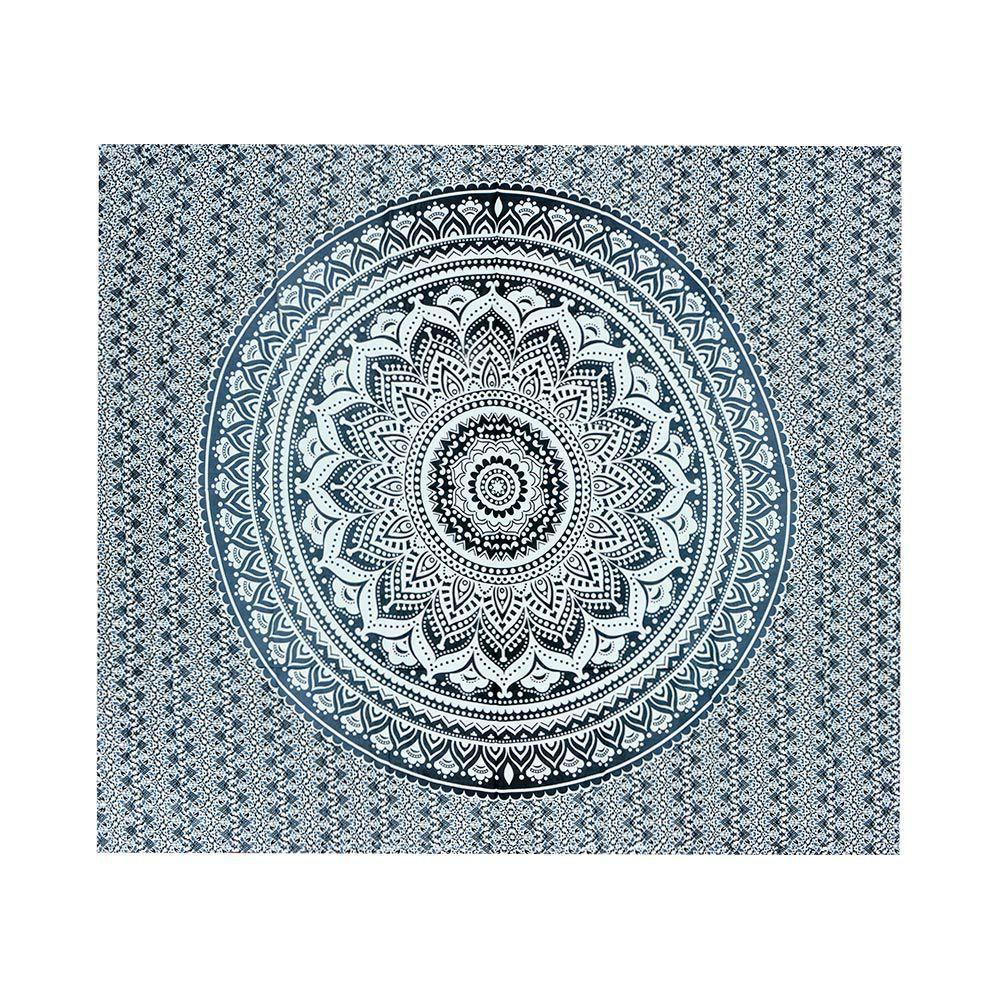 Canga Casal Mandala IV
