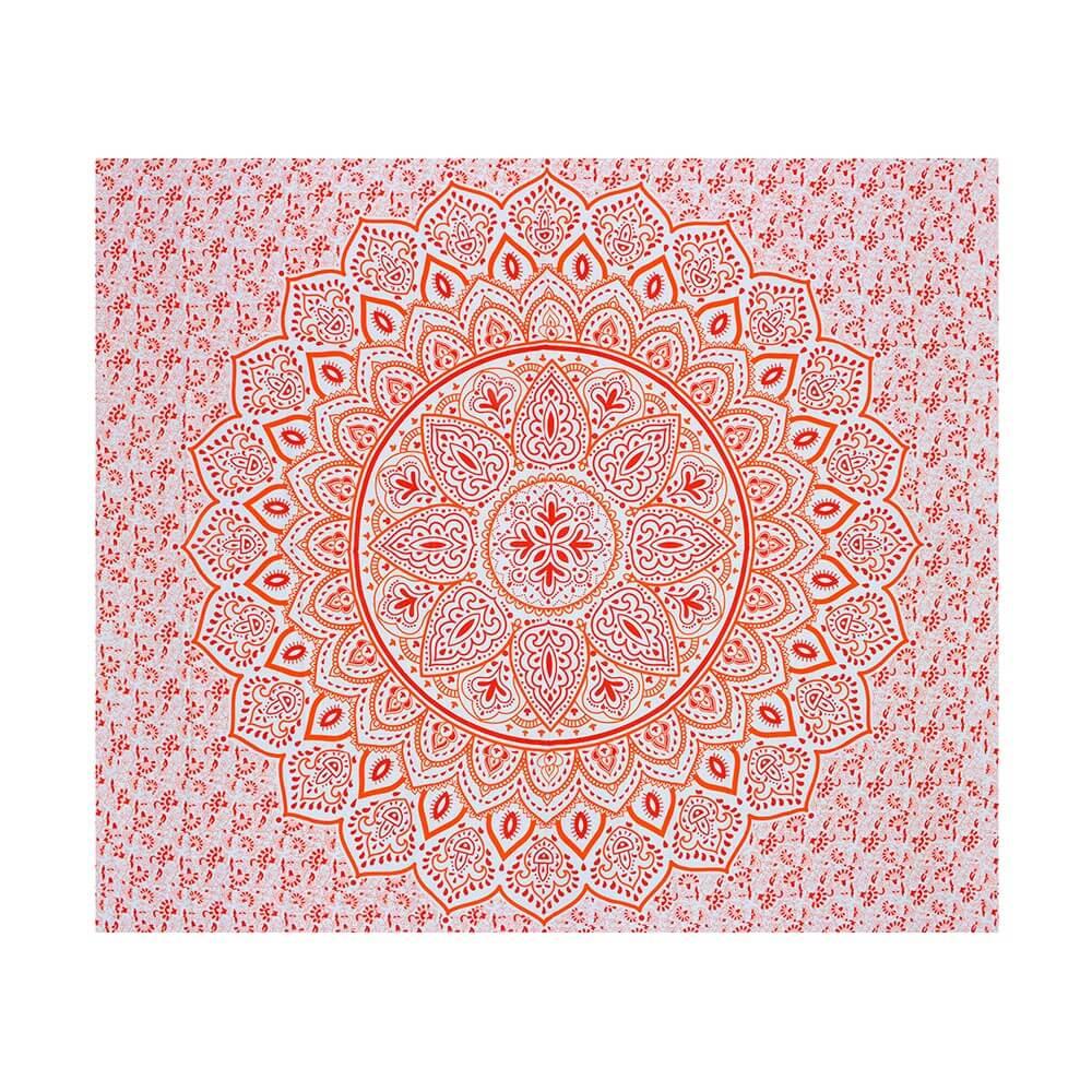 Canga Casal Mandala Sol