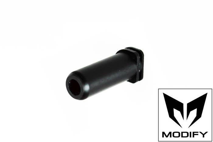 Nozzle Modify para M14
