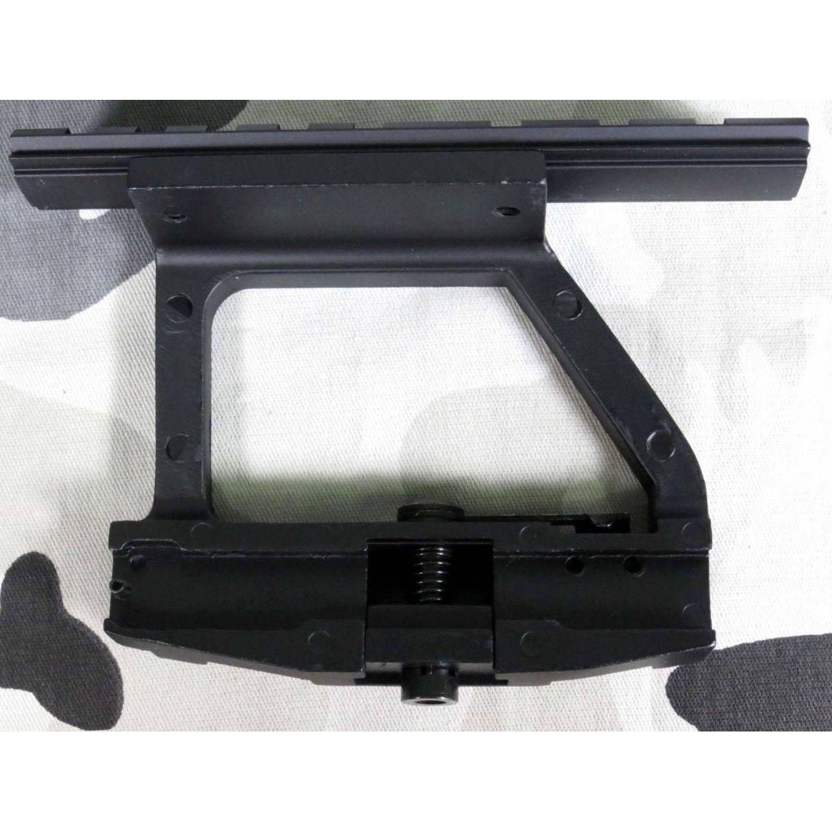 Trilho superior para AK-47  - MAB AIRSOFT