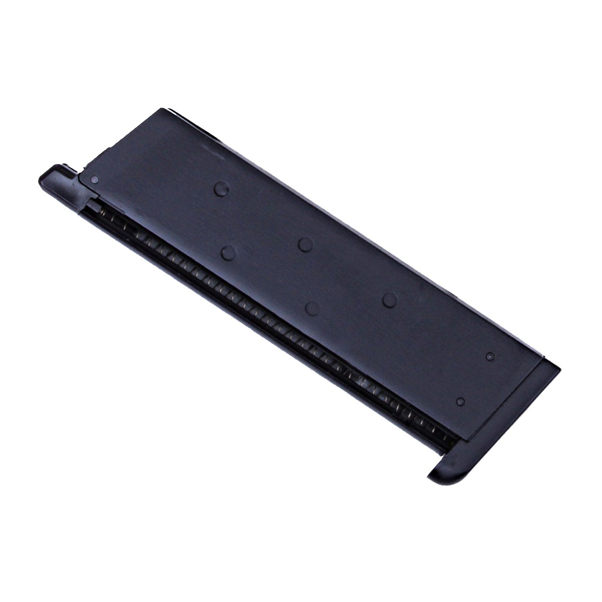 Magazine Airsoft WE GBB 1911 (15 Round)