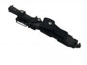 Faca Tatica Combate Militar Baioneta M9 (KS10189B - Model 2) #