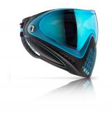 Mascara Dye i4 Powder Blue BLK / Blue