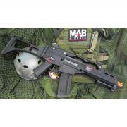 Rifle Airsoft AEG G&G GEC36 Top Five TGG-G36