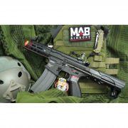 Rifle Airsoft AEG G&G M4 ARP 556
