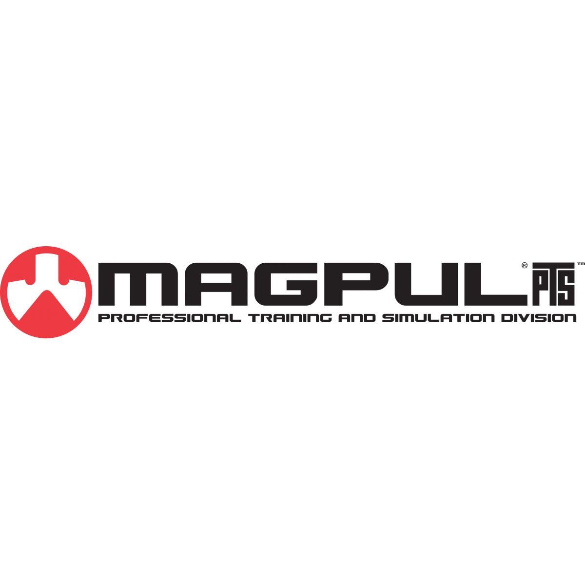 Bandoleira Magpul MS2 - Cor: Tan  - MAB AIRSOFT