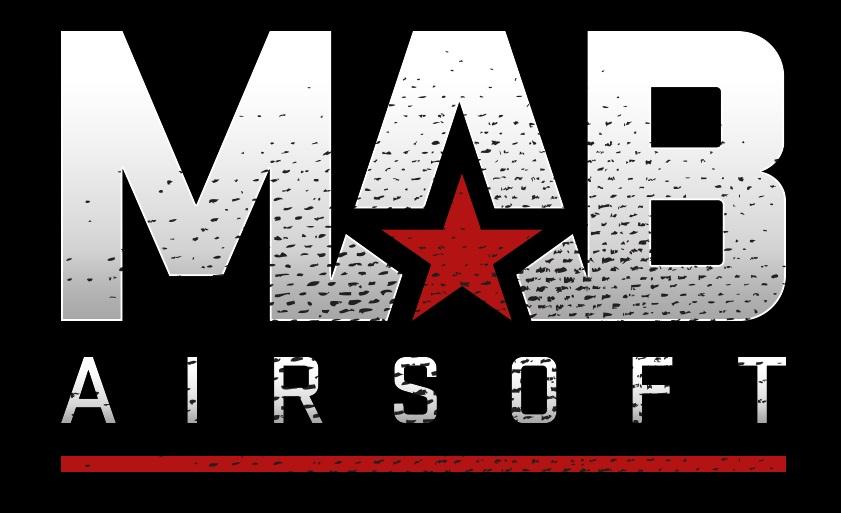 Bateria LR44  - MAB AIRSOFT