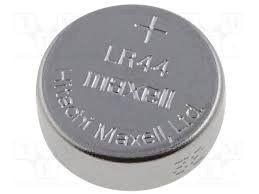 Bateria LR44