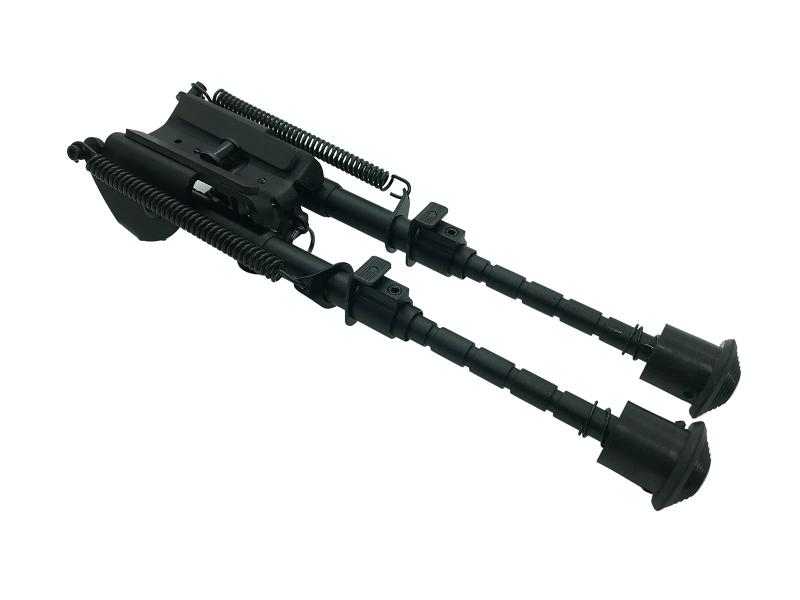 Bipé Retrátil Sniper / DMR  - MAB AIRSOFT