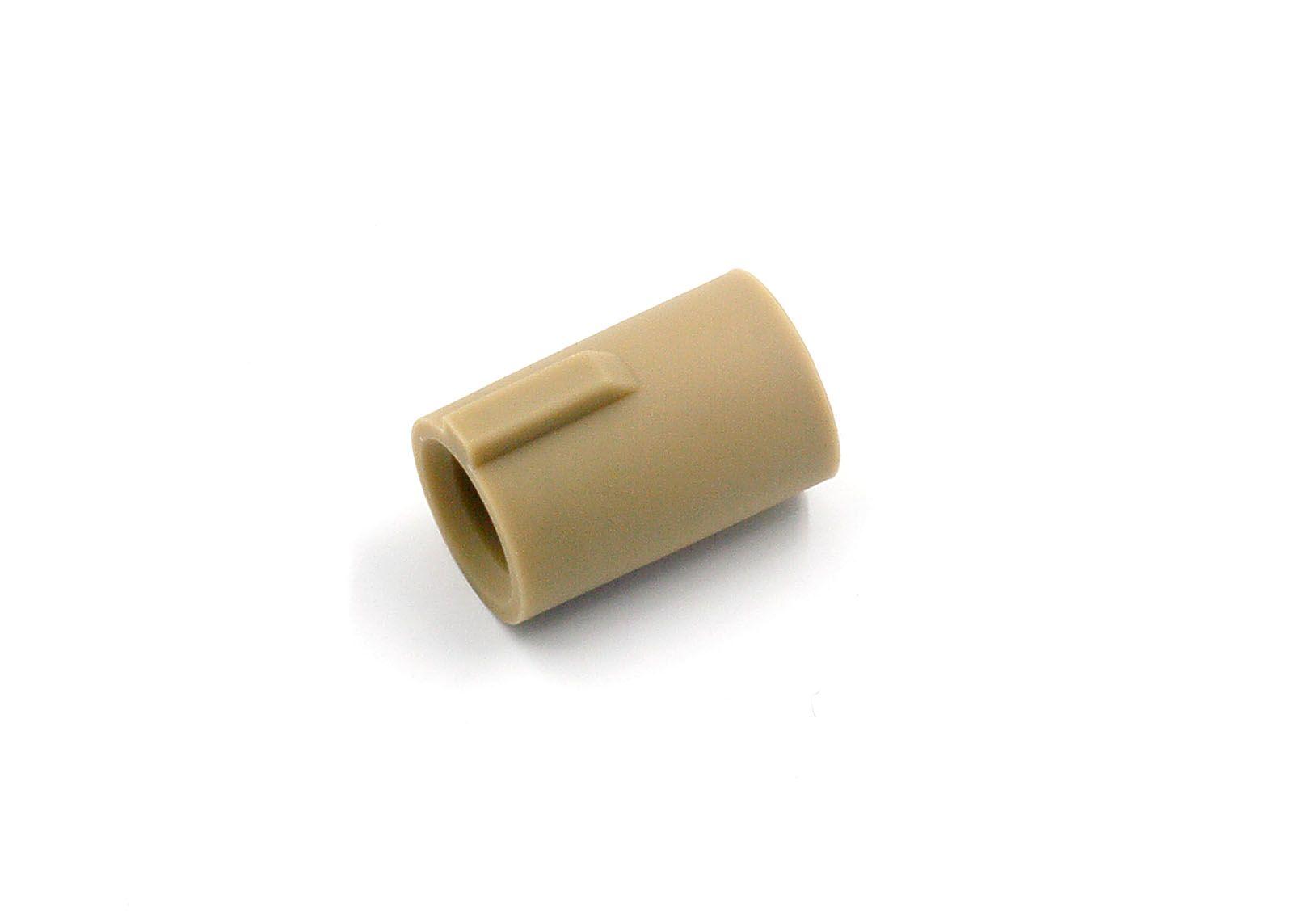 Bucking para GBB-Modify (Hi Capa / 1911 / SIG / MK23 / Glock e VSR-10)  - MAB AIRSOFT