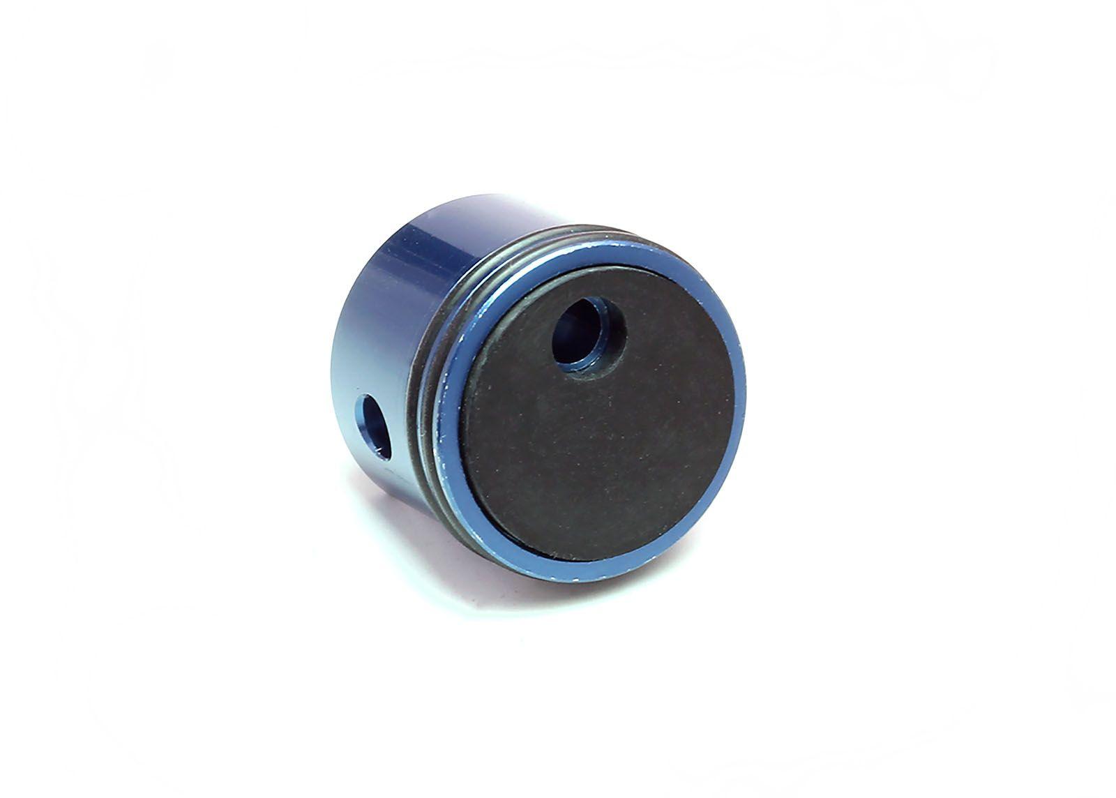 Cabeça Cilindro em Alumínio Modify (Vedação Dupla) - V6 (P90)  - MAB AIRSOFT
